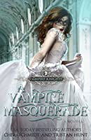 A Vampire Masquerade: A Novella (Fateful Vampires
