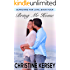 Bring Me Home (Searching for Love, Book Four)