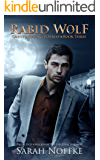 Rabid Wolf: A Paranormal Science Fiction Thriller (Olento Research Book 3)