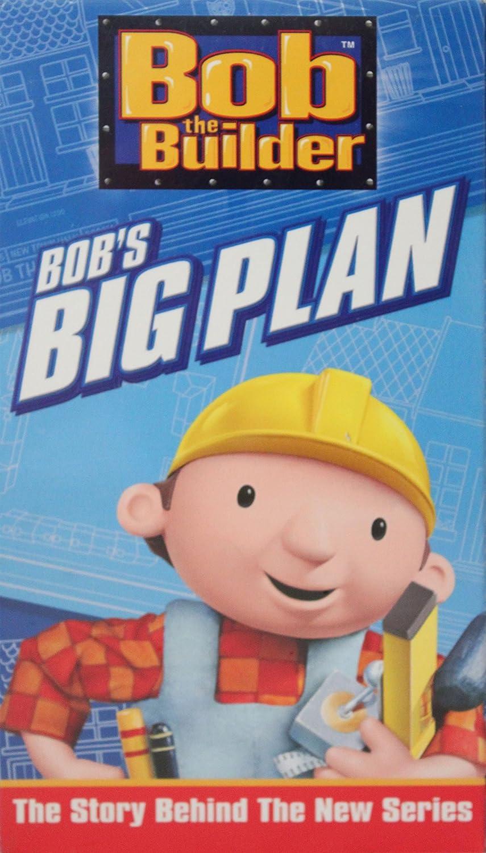Bob the builder live online dvd rental - Bob The Builder Live Online Dvd Rental 6