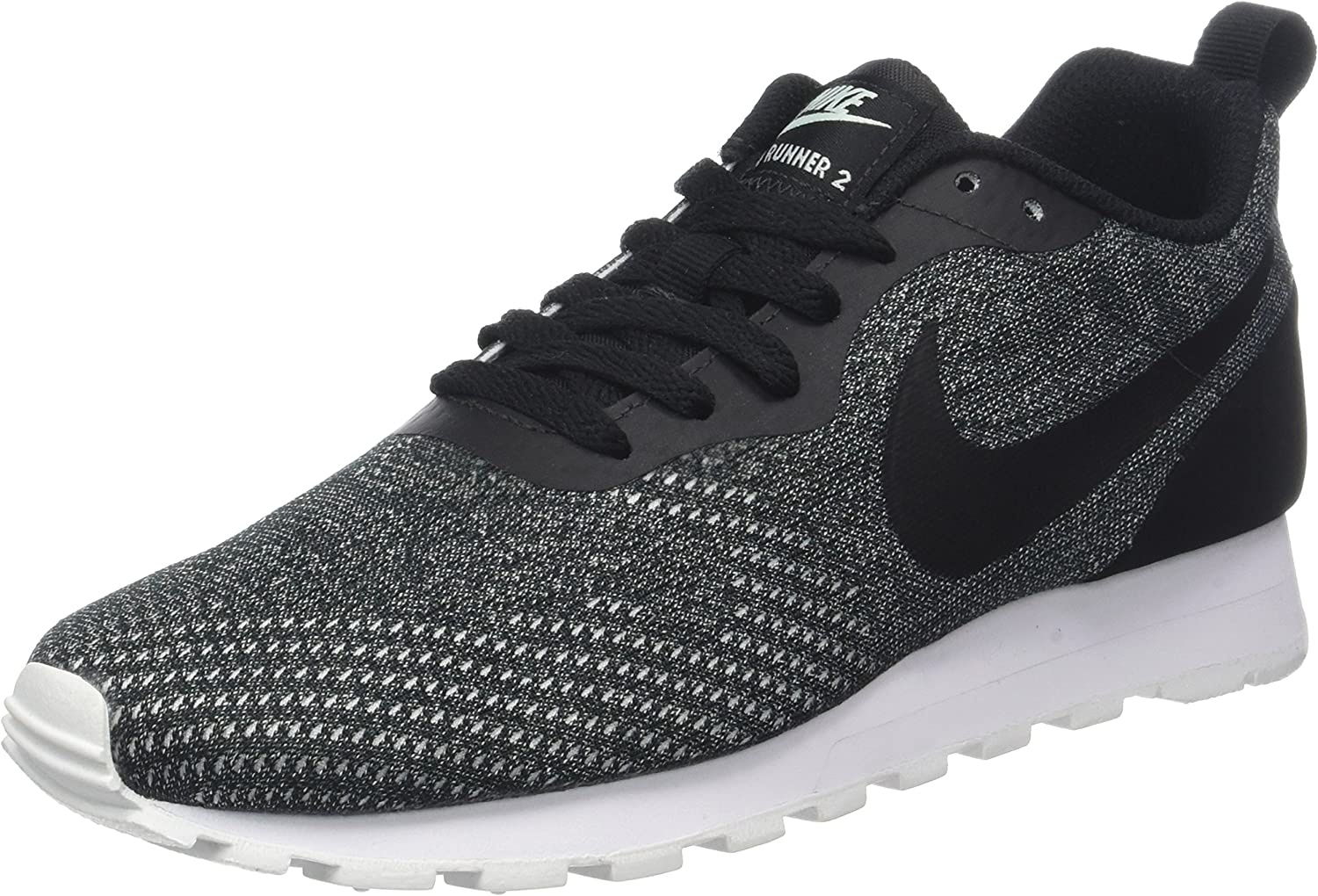 Md Runner 2 Eng Mesh Trainers