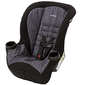 Amazon.com : Cosco Apt 40RF Car Seat, Calvin