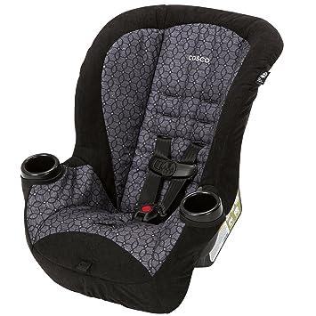 amazon com cosco apt 40rf car seat calvin convertible child rh amazon com cosco car seat instruction manual cosco car seat instruction booklet