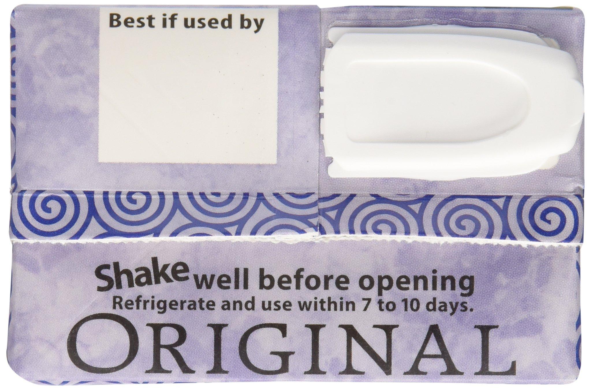 Eden Foods, Soy Milk Original Organic, 32 Fl Oz by Eden (Image #7)