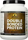 Double Bonded Protein (Dark Chocolate, 2 pounds)