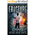 Fracture (The Machinists Book 1)