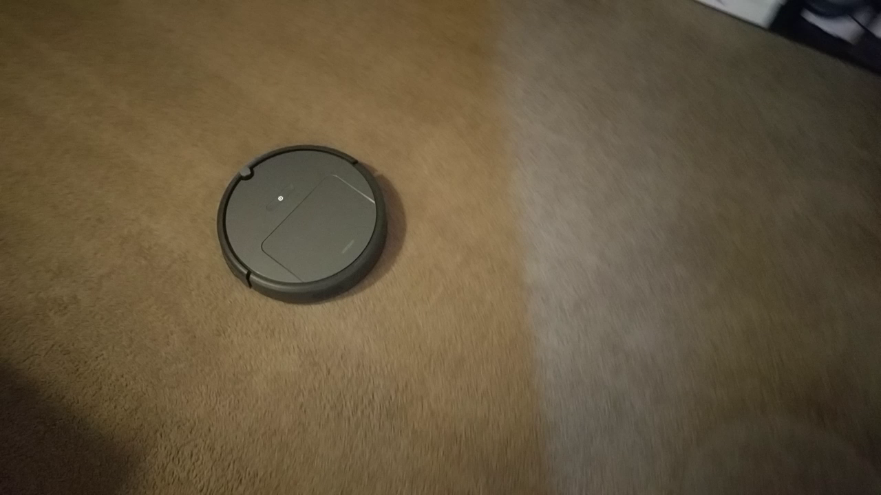 Amazon com: Customer reviews: Roborock C10 Robot Vacuum