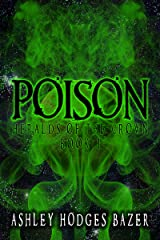 Poison (Heralds of the Crown Book 1)