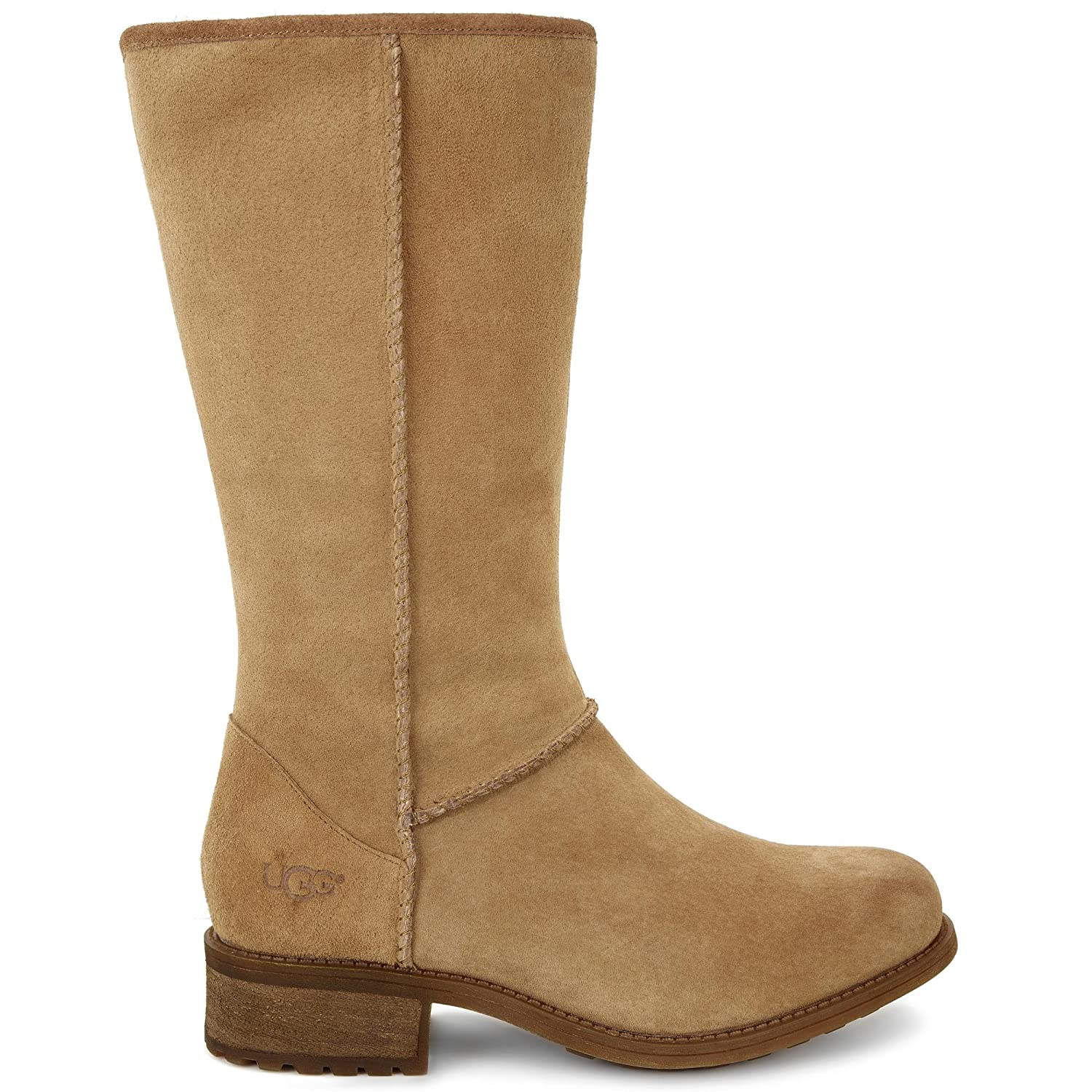 UGG Womens Linford Riding Boot