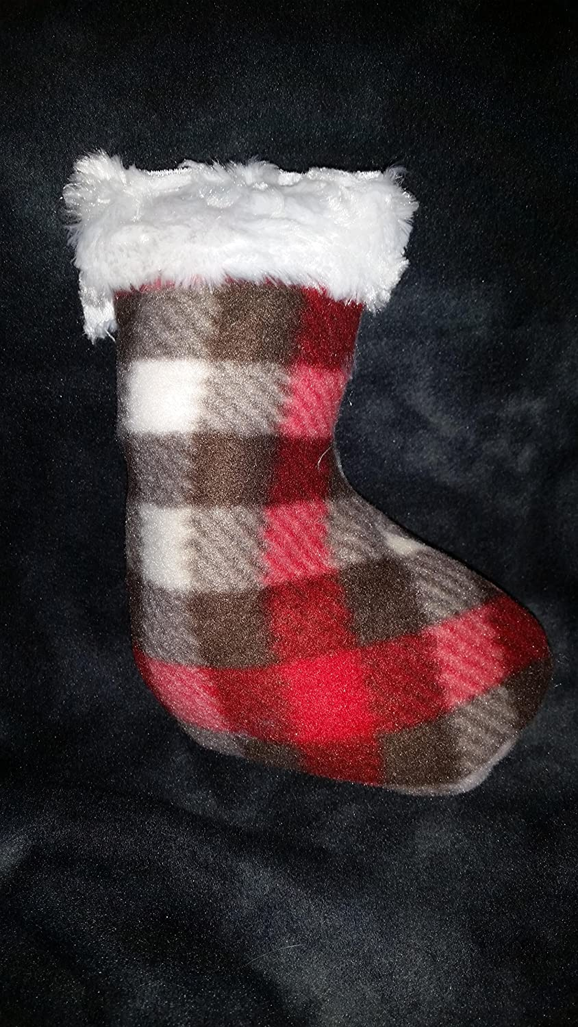 Dog Chew Stocking