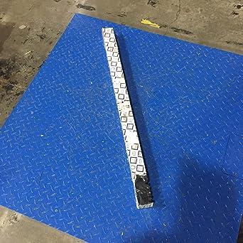 Amazon.com: Kohara SR6-1000 - Perchero de acero al carbono ...