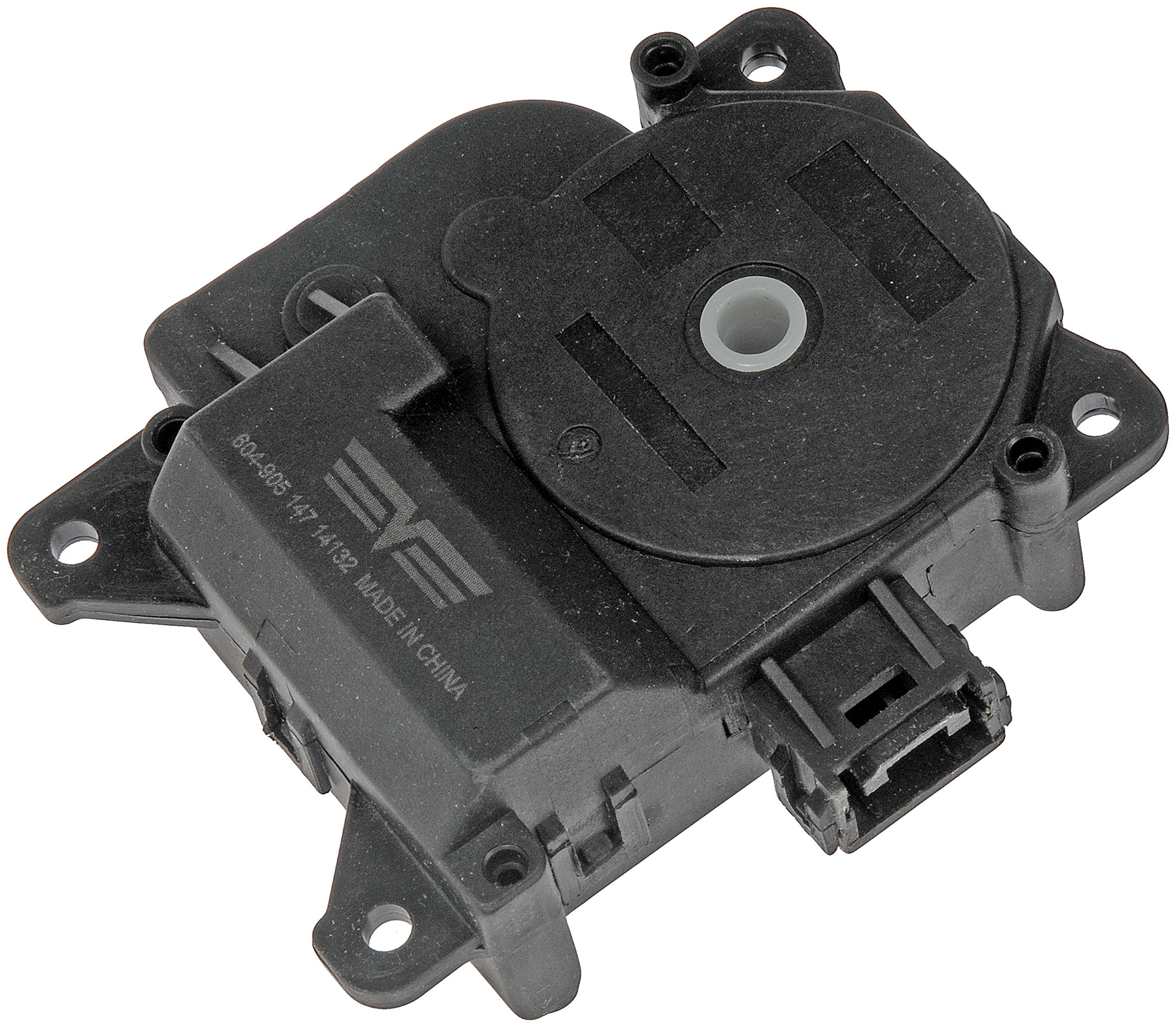 Dorman 604-905 Air Door Actuator
