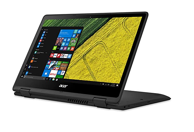 ACER SPIN SP513-51 INTEL AMT DRIVER