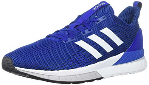 41d782c382b6 adidas Men s Questar TND Running Shoe  Amazon.co.uk  Shoes   Bags
