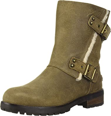 chaussure femmes ugg
