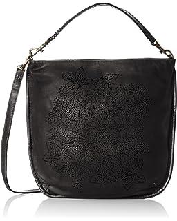 Womens Laser Top-handle Bag Caterina Lucchi xt9qmZOD7