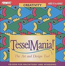 Amazon.com: TesselMania: Video Games