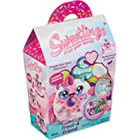Alex 603040 Sweetlings Frost-A-Friend Rainbow Sprinkling