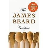 The James Beard Cookbook