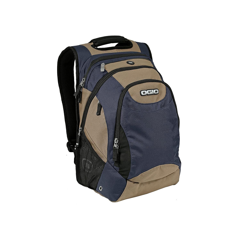 Amazon.com: Ogio Politan Corporate Backpack (Indigo): Sports ...