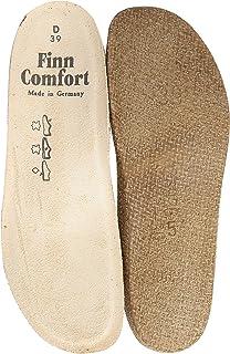 FinnComfort Bequem-Fussbett Soft Herren (38)