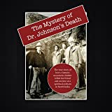 The Mystery of Dr. Johnson's Death: A Spiritual