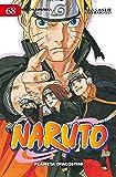 Naruto nº 68/72