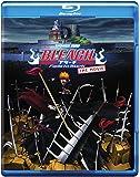 Bleach the Movie: Fade to Black [Blu-ray]