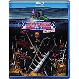 Bleach The Movie 3: Fade to Black (BD) [Blu-ray]