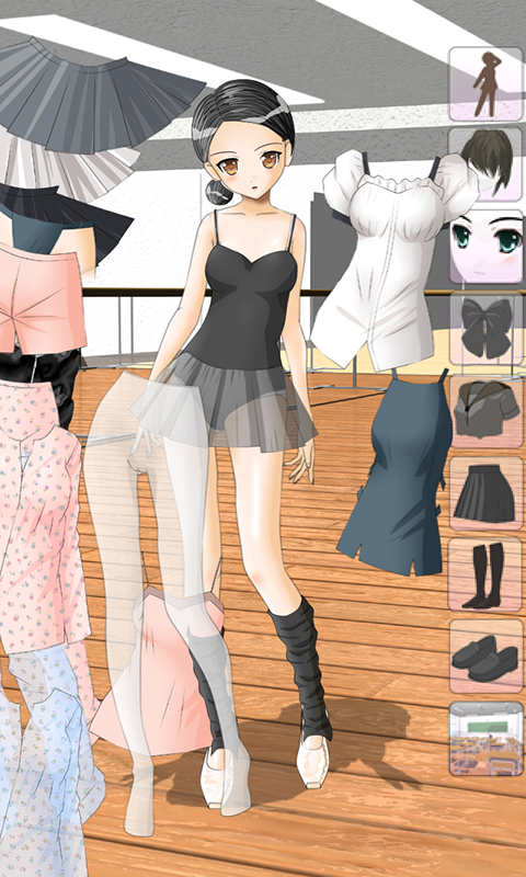 Dress Up Cos: Amazon.es: Appstore para Android