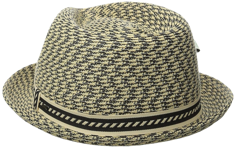 Bailey Mannes Sombrero para Hombre