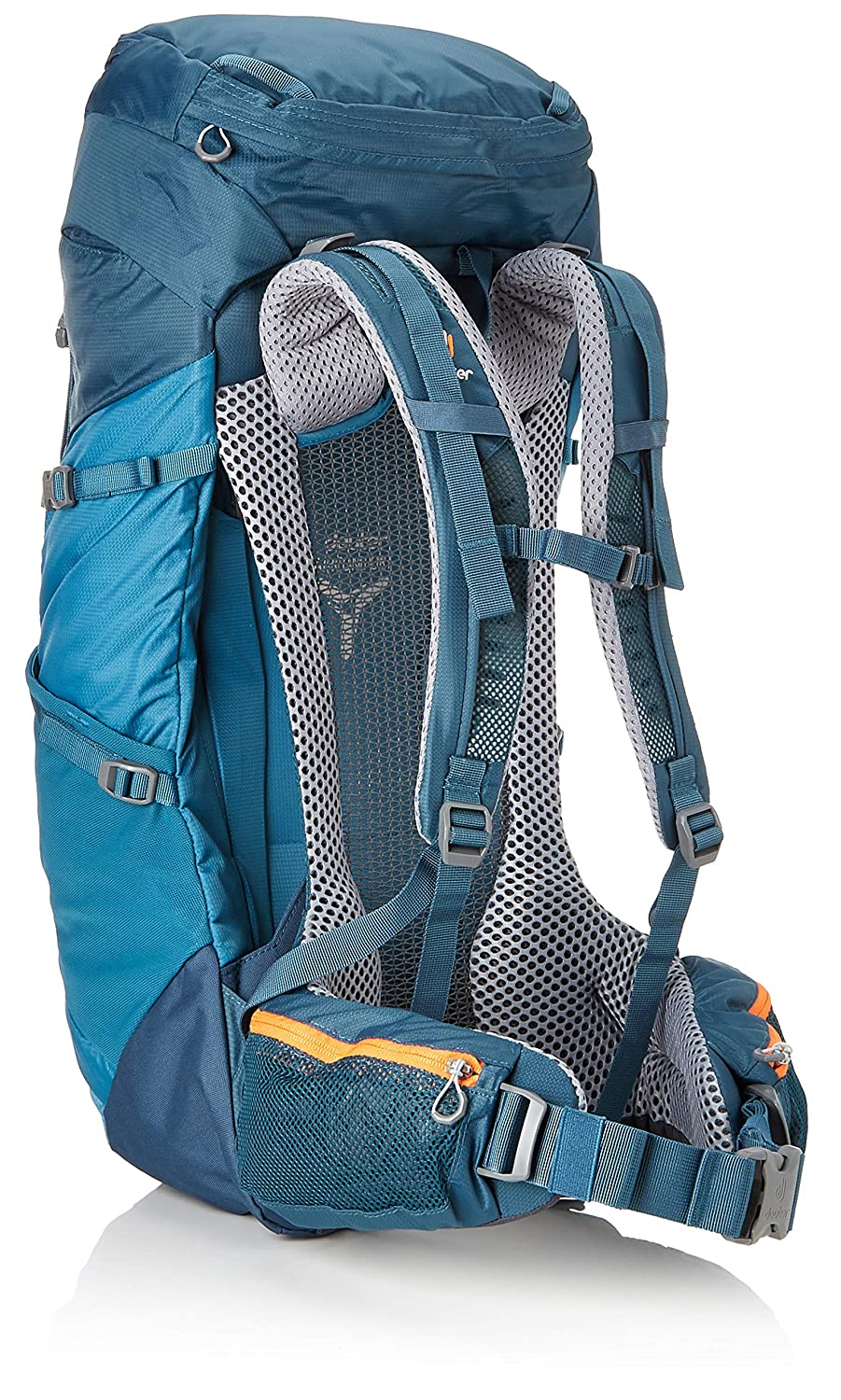 Deuter Futura 30 Hiking Backpack