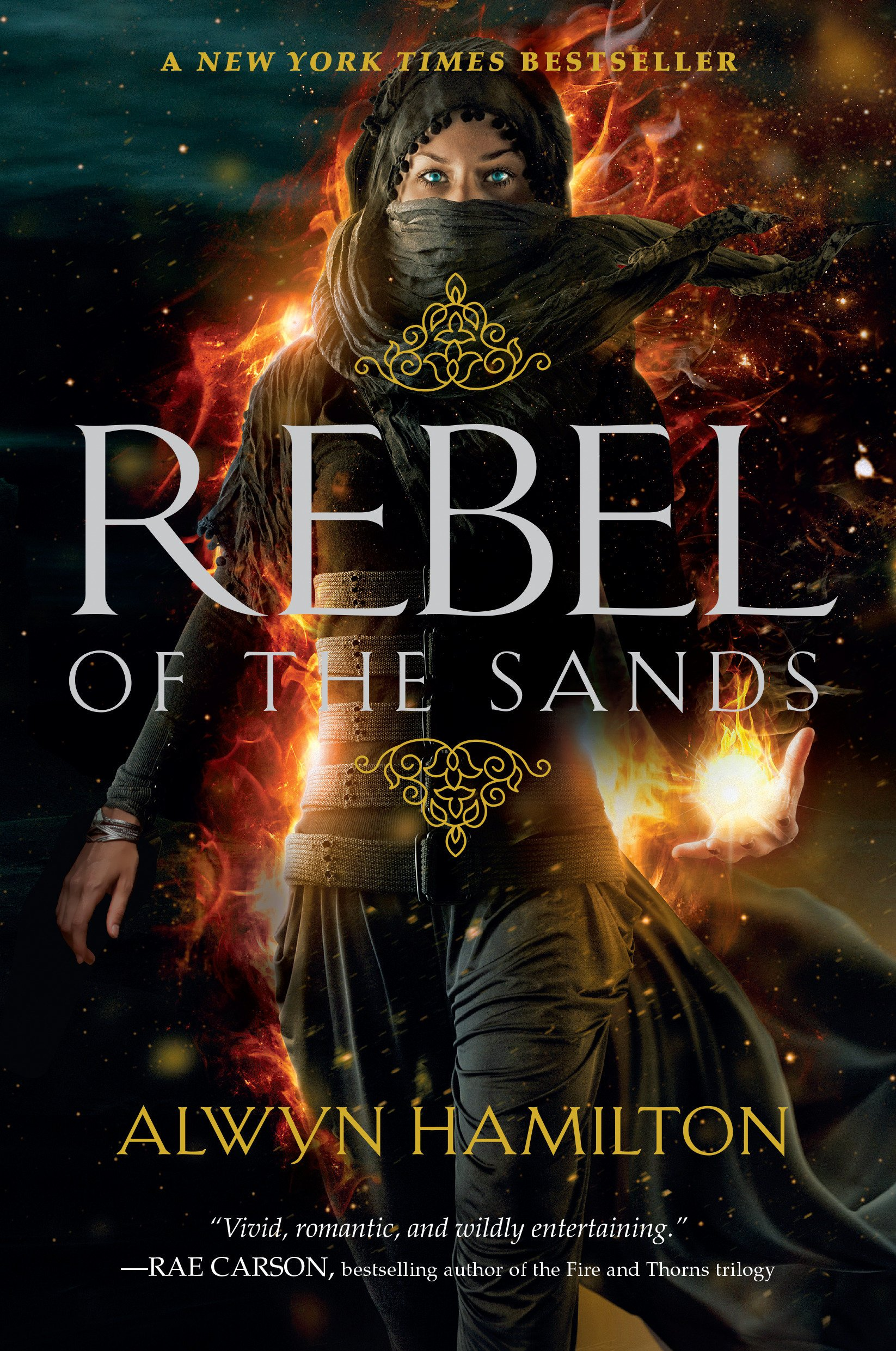 Image result for rebels of the sand book