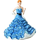 Royal Doulton Traditional Isabella Figurine