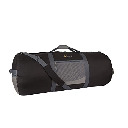 71025499a089 Amazon.com  Outdoor Products Utility Duffle  Sports   Outdoors