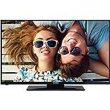 Telefunken XF39A101 99 cm (39 Zoll) Fernseher (Full HD, Triple Tuner)