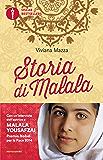 Storia di Malala
