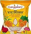 Mangalam Pure Camphor Tablets, 500G