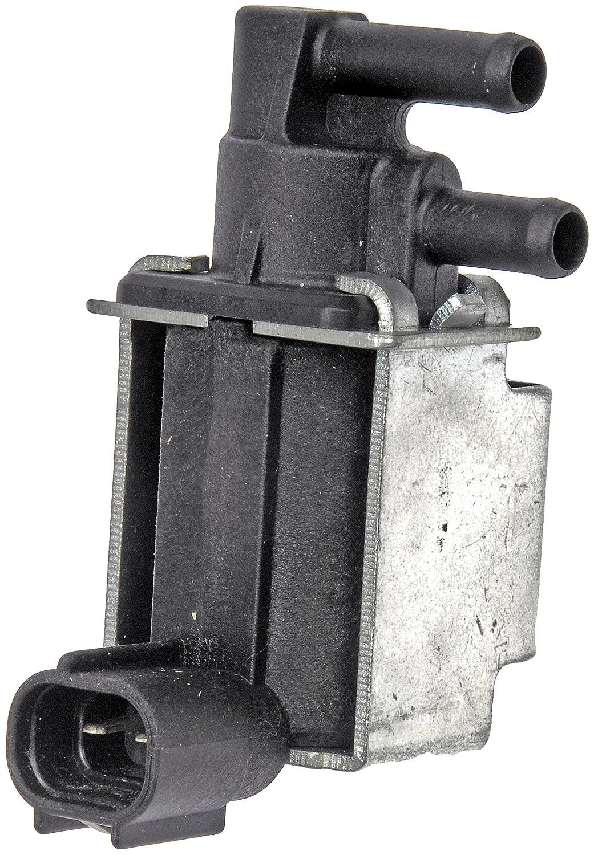 Dorman 911-805 Vapor Canister Purge Valve Dorman - OE Solutions