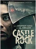 Castle Rock: The Complete Second Season (DVD)