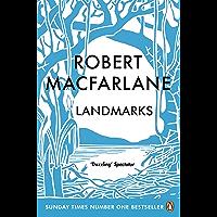Landmarks (Landscapes Book 4)