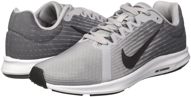 Nike Damen Downshifter Downshifter Downshifter 8 Laufschuhe  4b91dd