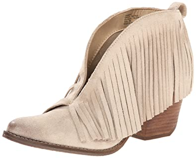 656047d5ab12 Coconuts by Matisse Women s Lambert Boot
