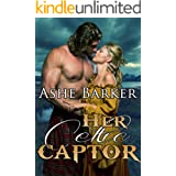 Her Celtic Captor
