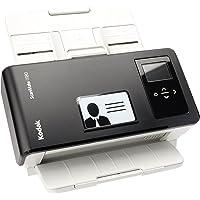 Kodak SCANER i1180 1840420
