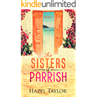 Image for The Sisters of Parrish (Florida Book 4)