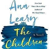 The Children: A Novel