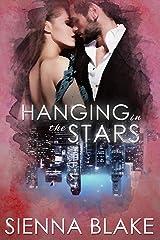 Hanging in the Stars: A Mafia Romance (Dark Romeo Book 3)