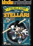 Le più belle storie Stellari (Storie a fumetti Vol. 21)