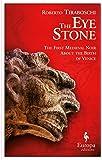 The Eye Stone